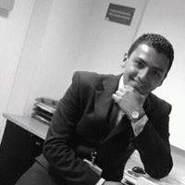alejandrobeltranrubi's profile photo