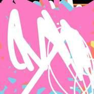 MandySue's profile photo