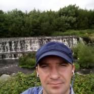 valerijman_ireland's profile photo
