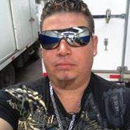 amorosodar's profile photo
