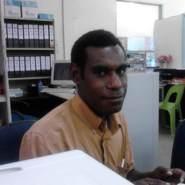 kukx013's profile photo