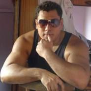 motorizado7's profile photo