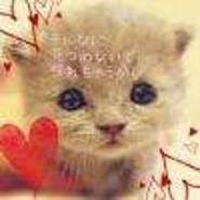 antonyth's profile photo