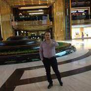 ahmedalzahary's profile photo