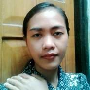 ninengahsaring's profile photo