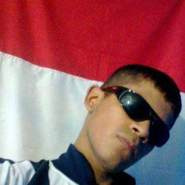 rubenmaturranozarate's profile photo