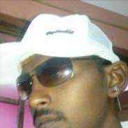 kambathu's profile photo