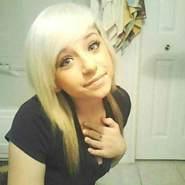 kakaogirl's profile photo