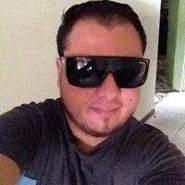 jonathanfrancis65's profile photo