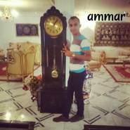 ammar283's profile photo