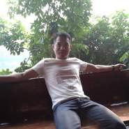 user861163178's profile photo