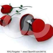 user70572888's profile photo