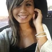 jasminebby's profile photo