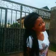 bisola223's profile photo