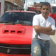 petermilques's profile photo