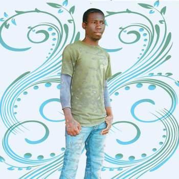 jo_collins_Kampala_Egyedülálló_Férfi