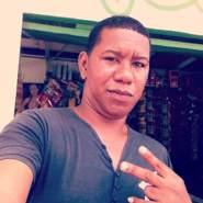 angelfiguereo's profile photo