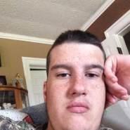 bigcountry210's profile photo