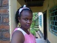 malawiska dating online