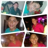 ismaelin's profile photo