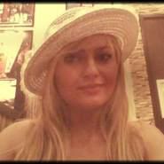 gunel4's profile photo