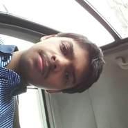 fahad_zia's profile photo