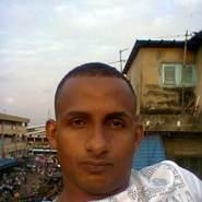 cherifhaidara53's profile photo