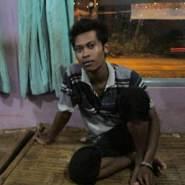 mohsyaifuddin71's profile photo