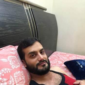 saif_khalid_79_Sindh_Alleenstaand_Man