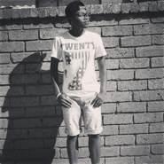 langaluu's profile photo