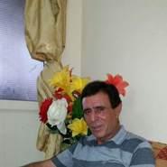 abumalek96's profile photo