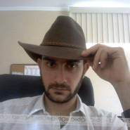 jeanclaude18's profile photo