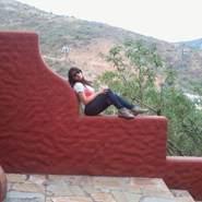 andrea91_1's profile photo