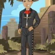 ricardodanielgamez's profile photo