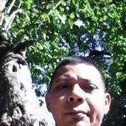 elmerturcios1's profile photo
