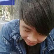 donhuhien306's profile photo