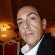 fabrisacchi's profile photo