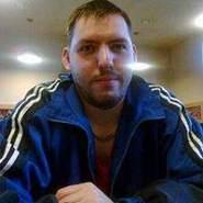 tomaskopecky1's profile photo