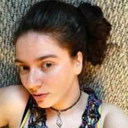 kimeade's profile photo