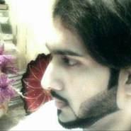 aseer555's profile photo