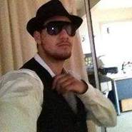 Kanec42u's profile photo