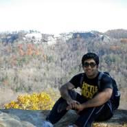 yazeed4's profile photo
