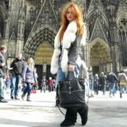 okijent_sandra's profile photo