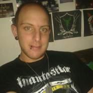 freiwilder's profile photo