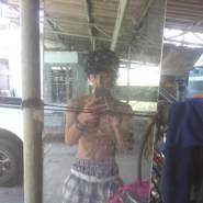 chadchaibiboy1's profile photo