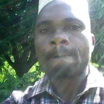 kilham69_Nairobi City_Single_Male