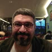 claudioputrino's profile photo