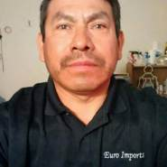 adolfo116's profile photo
