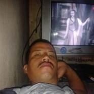 juanga941's profile photo