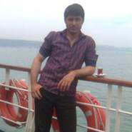 osmanakaltun's profile photo